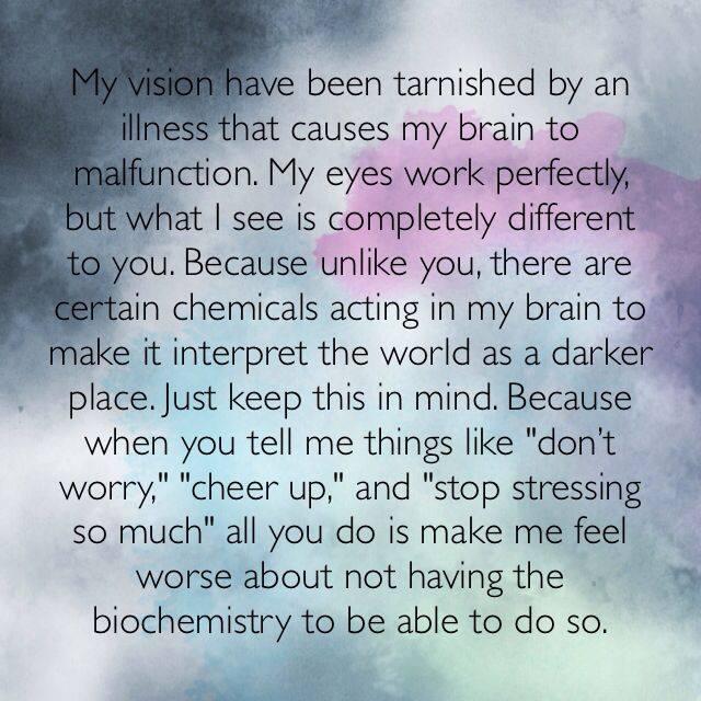 depression-mentalillness-mentalhealth-stigma-wallpaper-wp3002446