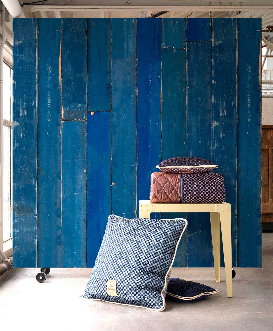 design-by-Piet-Hein-Eek-and-NLXL-wallpaper-wp4401039
