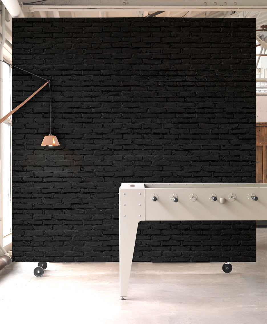 design-by-Piet-Hein-Eek-and-NLXL-wallpaper-wp44012723