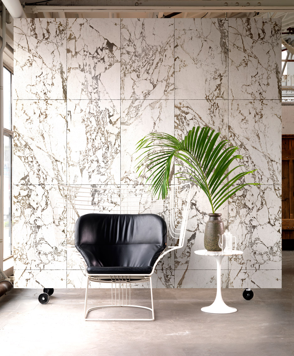 design-by-Piet-Hein-Eek-and-NLXL-wallpaper-wp440679