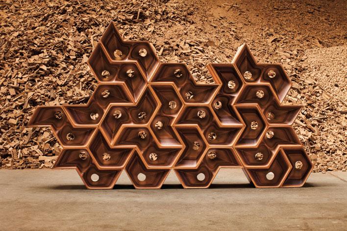 designers-re-think-cork-for-Metamorphosis-at-Lisbons-Experimenta-Design-Biennale-Design-Wa-wallpaper-wp4001522