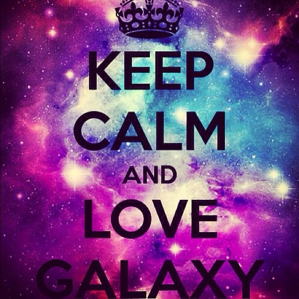 dfaafdfbba-galaxy-galaxy-print-wallpaper-wp4403147
