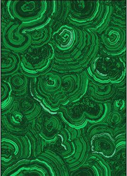 dfabbddebfde-green-metallic-wallpaper-wp3002090