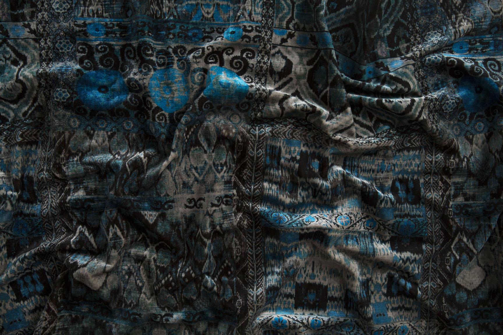 dfdfaabdabbbfcc-wallpaper-wp52020