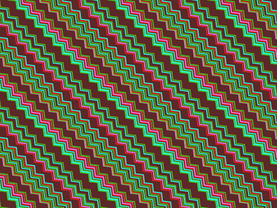 dfeabefcbec-chevron-backgrounds-green-backgrounds-wallpaper-wp4004206-1