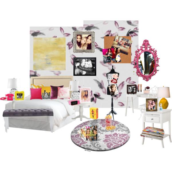 dffdafbefeadef-pretty-little-liars-hanna-tiffany-room-wallpaper-wp3004756