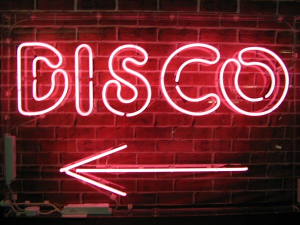 disco-wallpaper-wp4605398