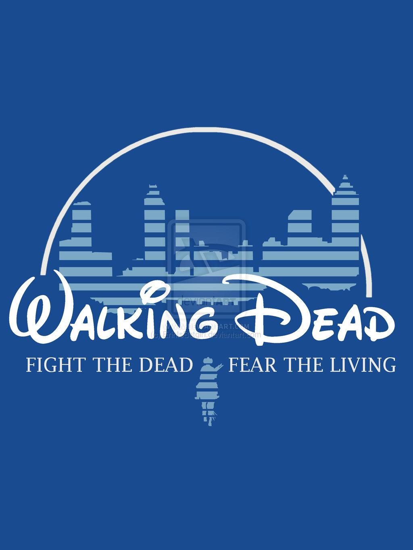disney-the-walking-dead-The-Walking-Dead-Disney-by-ErinIsBatgirl-wallpaper-wp5805131-1
