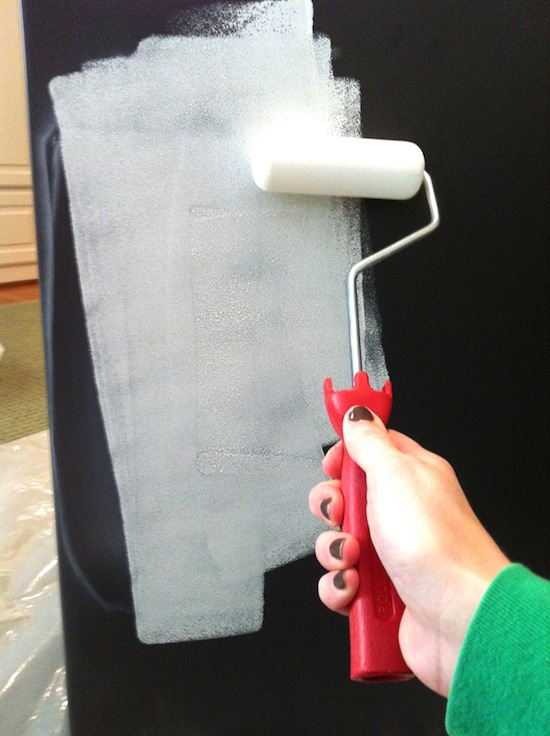 diy-filing-cabinet-makeover-decor-eat-wallpaper-wp5604407
