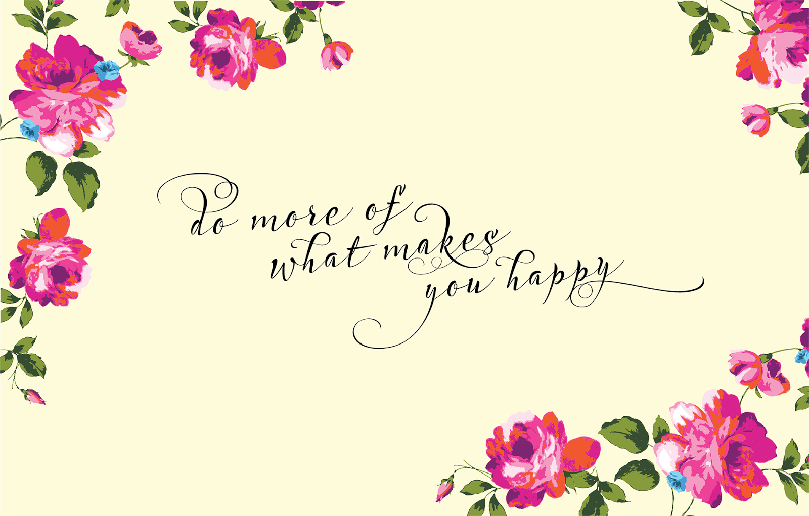 do-more-of-what-makes-you-happy-Google-Search-wallpaper-wp3005067