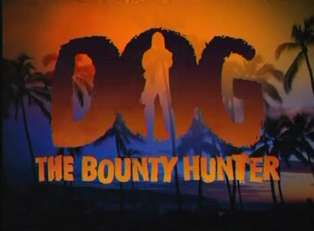 dog-the-bounty-hunter-a-wallpaper-wp3005089