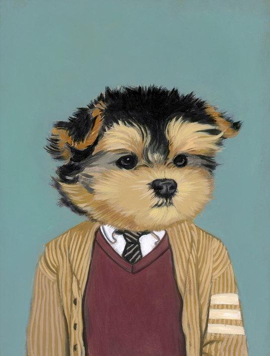 dog-wallpaper-wp5805158