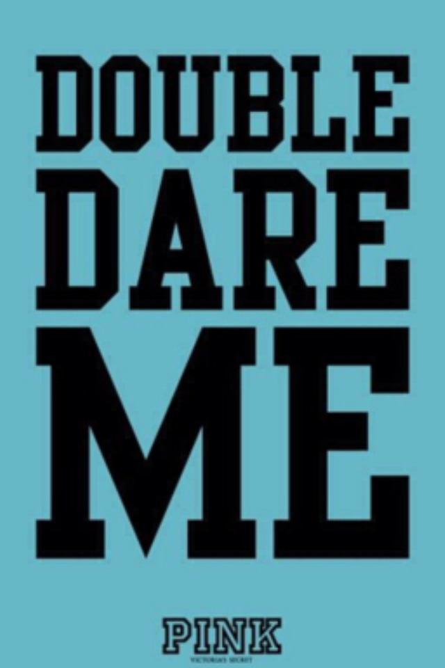 double-dare-me-vspink-wallpaper-wp4806030