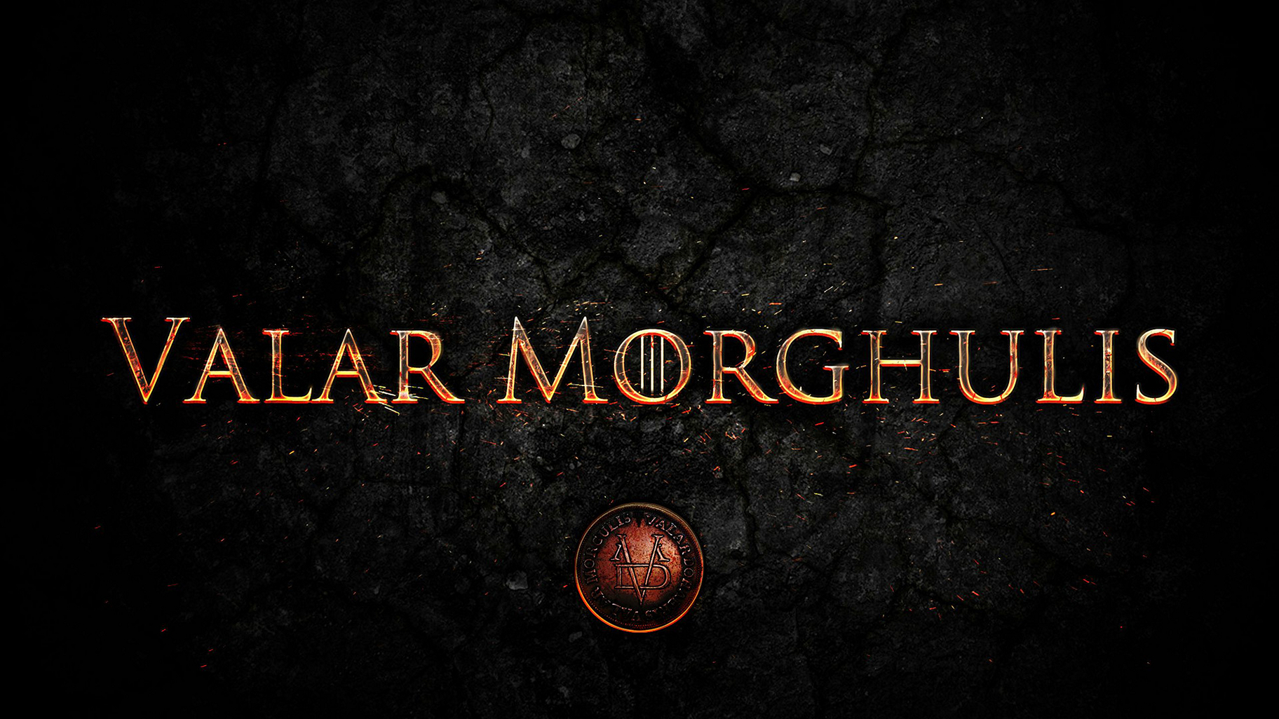 download-game-of-thrones-hd-1920x1080-wallpaper-wp3404855
