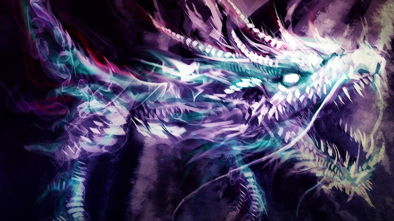 dragon-1080p-high-quality-x-kB-wallpaper-wp3405077