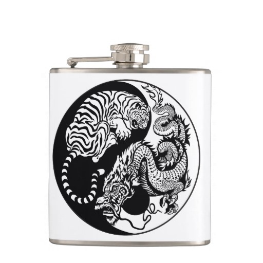dragon-and-tiger-yin-yang-symbol-hip-flasks-wallpaper-wp5604486