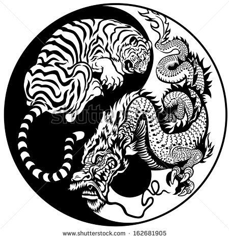 dragon-and-tiger-yin-yang-symbol-of-harmony-and-balance-by-insima-via-Shutterstock-wallpaper-wp5604487