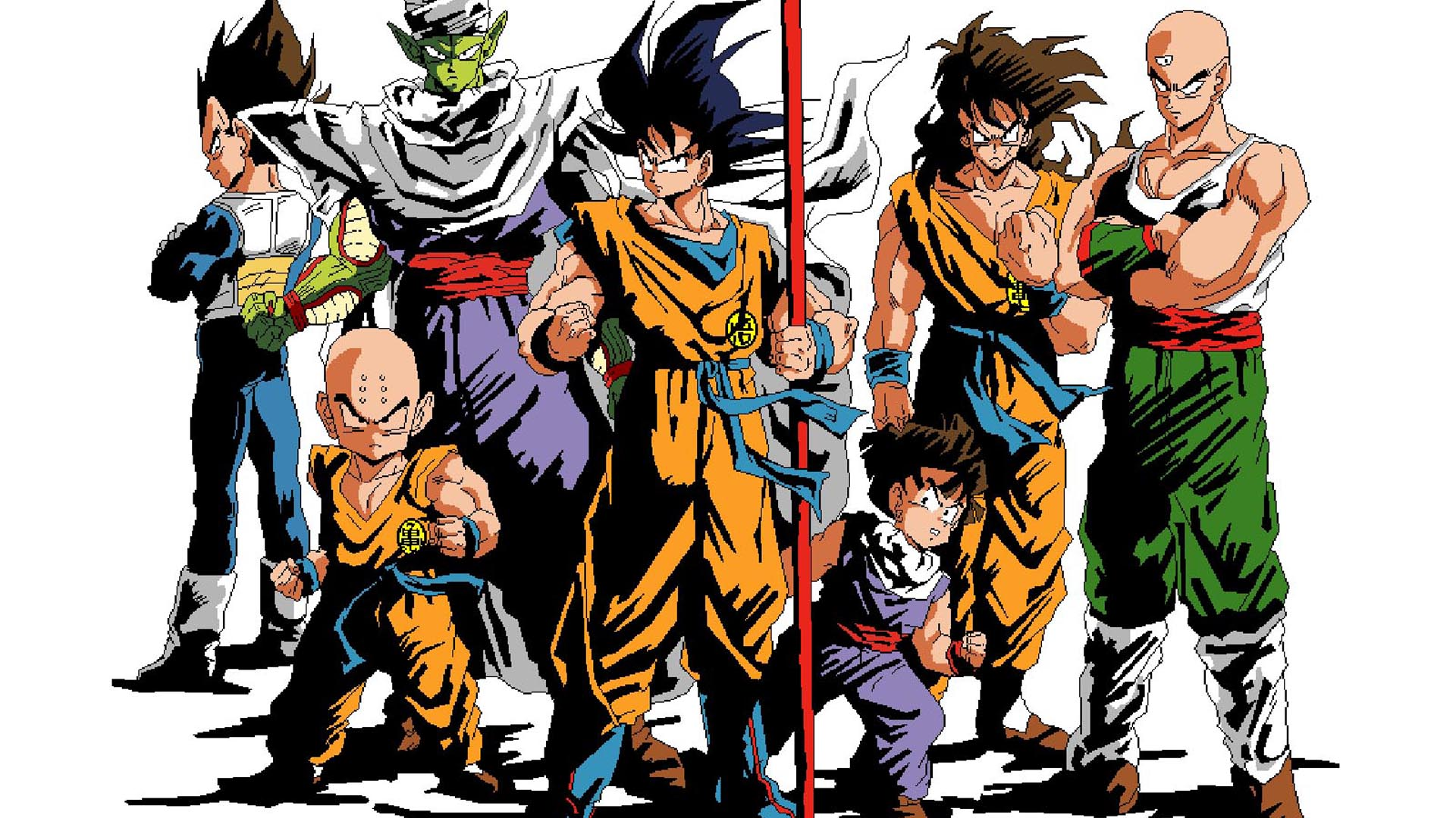 dragonball-1920×1080-wallpaper-wp3605216