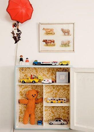 draw-shelf-for-L-s-cars-wallpaper-wp5805215