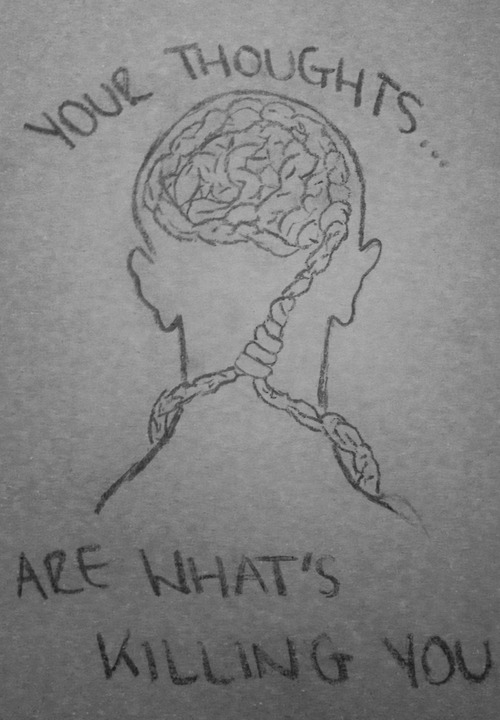 drawing-art-depression-suicide-you-draw-what-thoughts-is-proud-brain-are-noose-suicidal-thoughts-Kil-wallpaper-wp5205994