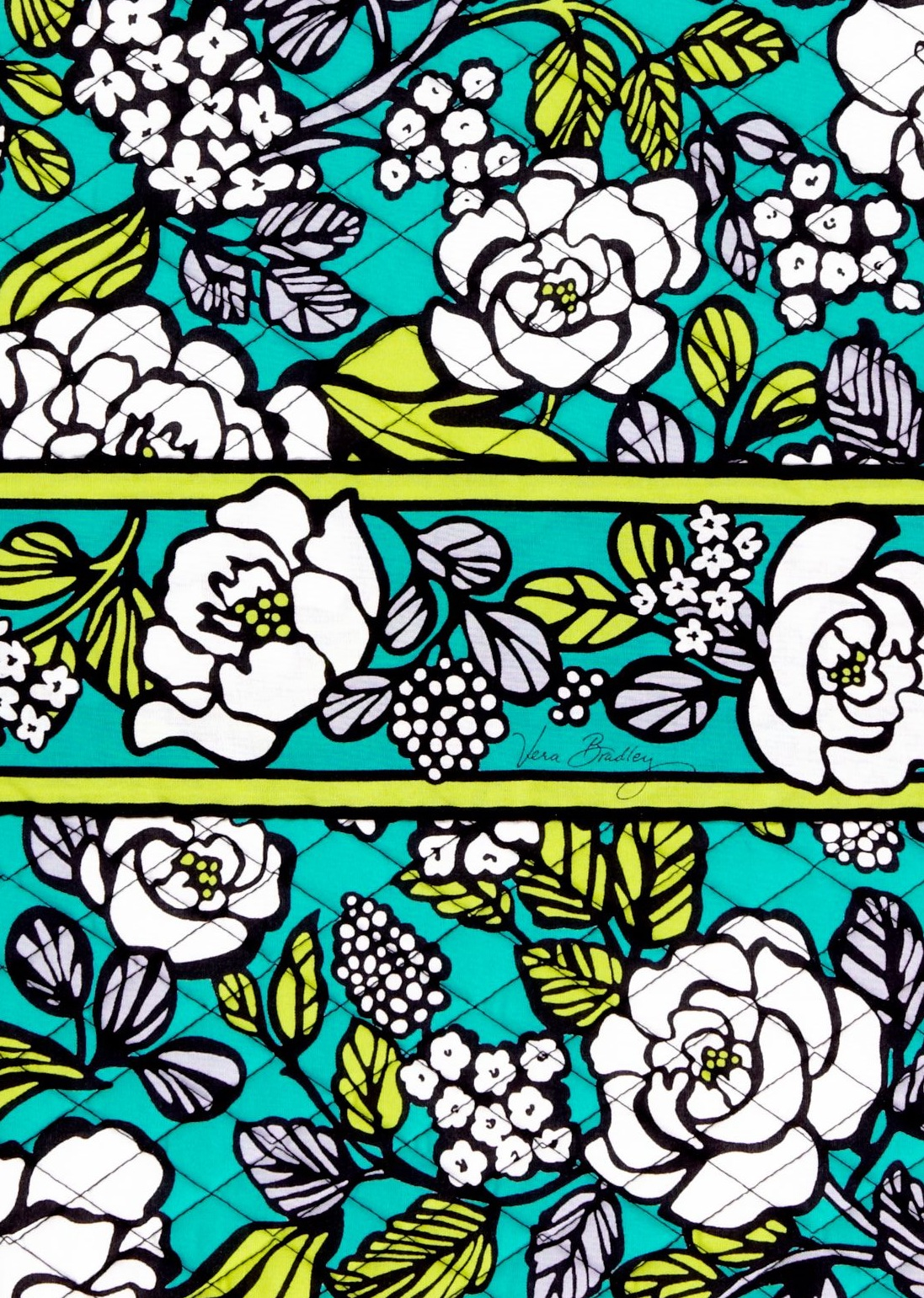 dream-room-would-be-blue-and-Island-blooms-by-Vera-Bradly-wallpaper-wp3405092