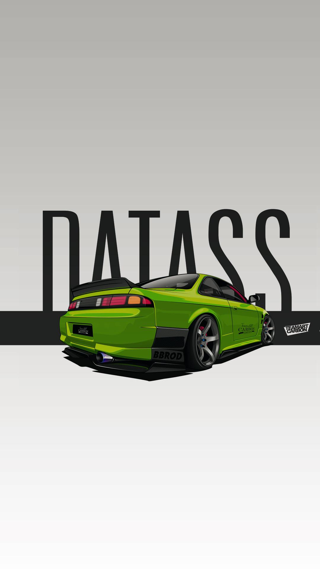 drifting-wallpaper-wp34039
