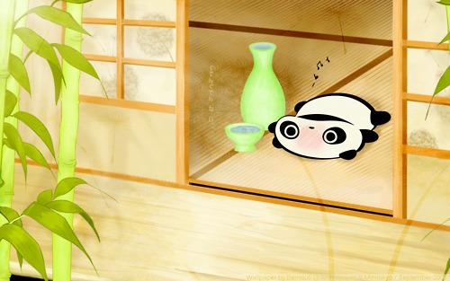 drunk-tare-panda-wallpaper-wp4406588