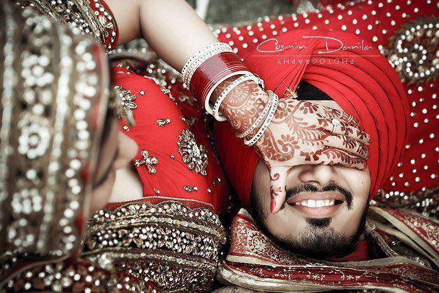 dulhan-dulha-indian-pakistani-bollywood-bride-and-groom-desi-wedding-sikh-punjabi-wallpaper-wp4806100