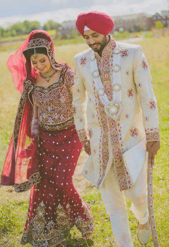 dulhan-indian-pakistani-bollywood-bride-desi-wedding-dulha-groom-sikh-punjabi-wallpaper-wp480302