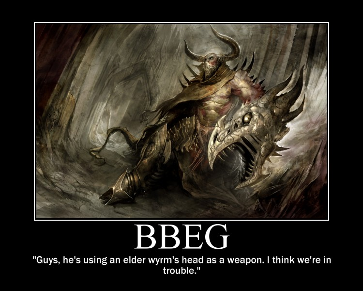 dungeons-and-dragons-Google-Search-wallpaper-wp3405125