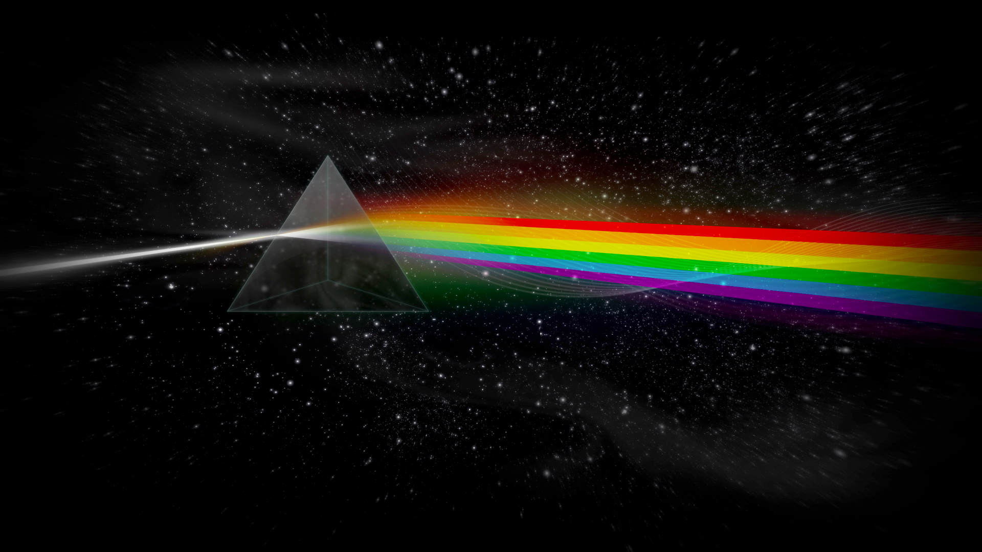 eabeadccf3d-pink-floyd-dark-side-progressive-rock-wallpaper-wp3405144