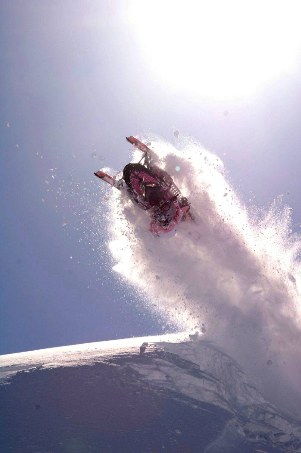 eaeddbdaedaeee-snowmobiles-extreme-sports-wallpaper-wp440724