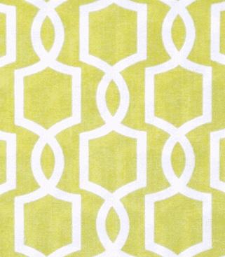 eaeedbdee-fabric-patterns-wall-ideas-wallpaper-wp5003248