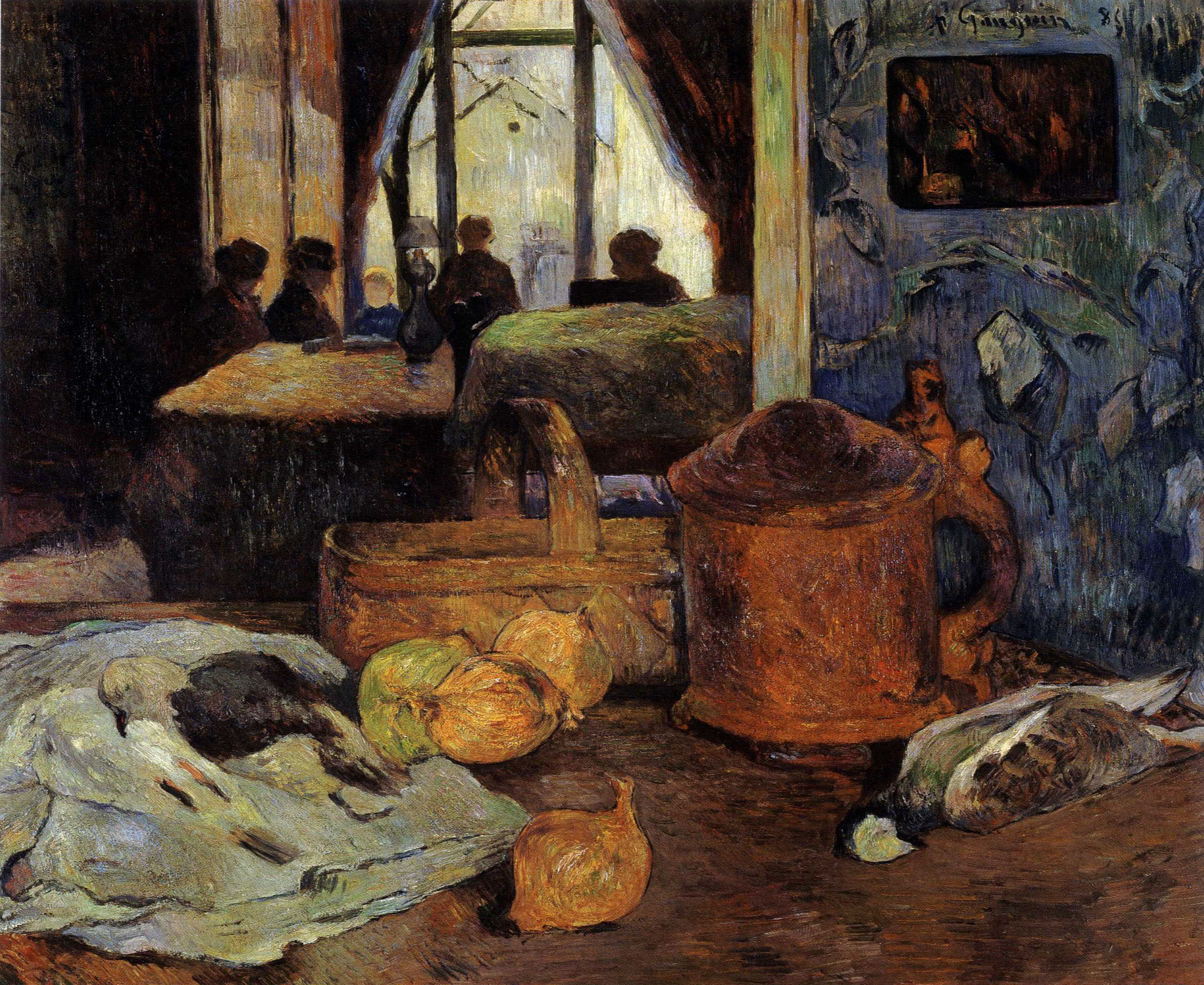 early-Paul-Gauguin-wallpaper-wp5007026