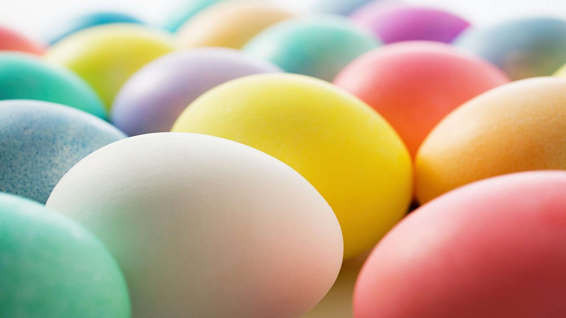 easter-free-images-wallpaper-wp3405166