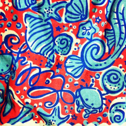 ebafccb-tropical-style-fabric-art-wallpaper-wp4403333