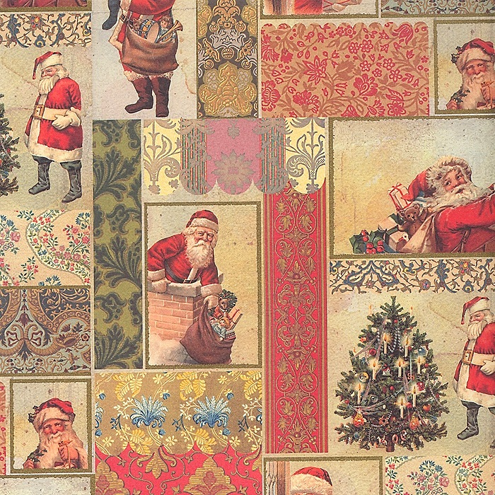 ebcbdbbffcdffaab-christmas-postcards-christmas-images-wallpaper-wp5601611