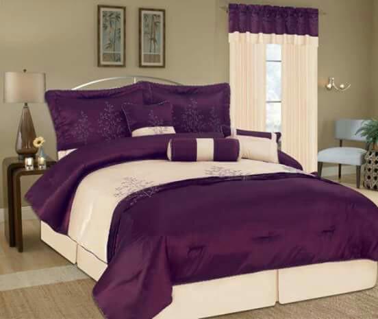 ebcdffdfefdafdbd-purple-bedding-sets-comforter-sets-wallpaper-wp30031