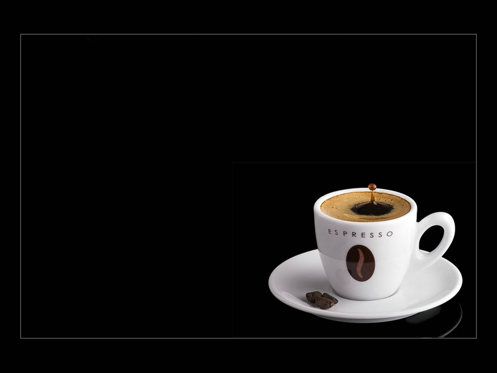 ebdccecbcabeed-espresso-coffee-espresso-cups-wallpaper-wp5007047