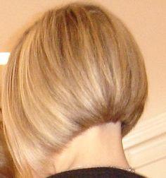 ebfaebadcbfcaabd-bob-styles-hair-styles-wallpaper-wp5602079