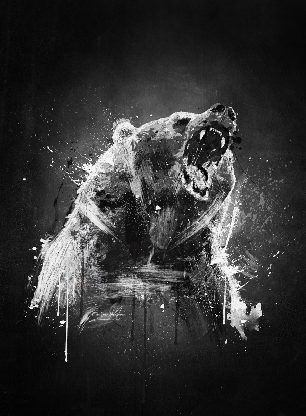 ecafdbdfefe-bear-paintings-cool-paintings-wallpaper-wp5601291
