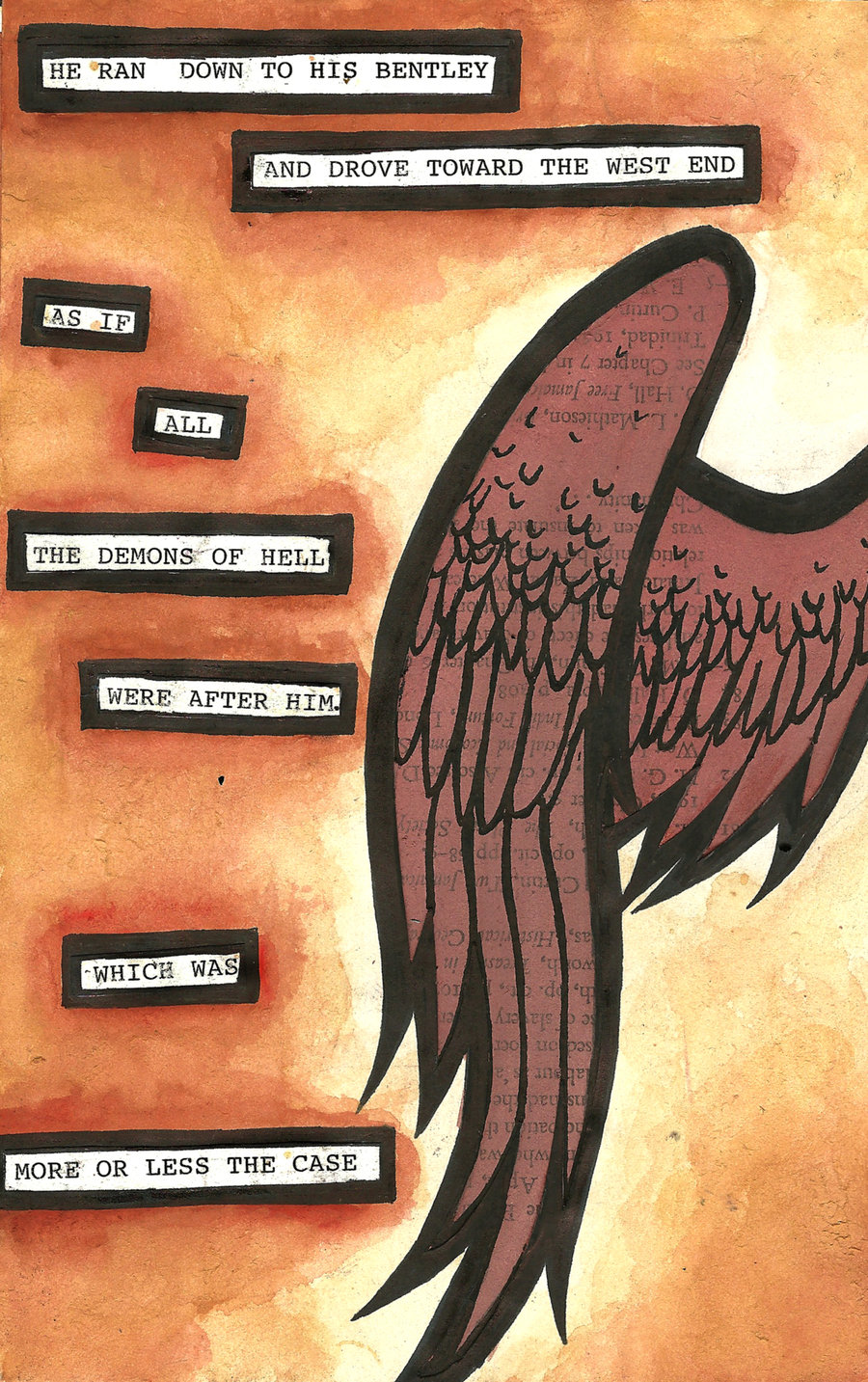 ecafdefececeb-good-omens-blackout-poetry-wallpaper-wp560462