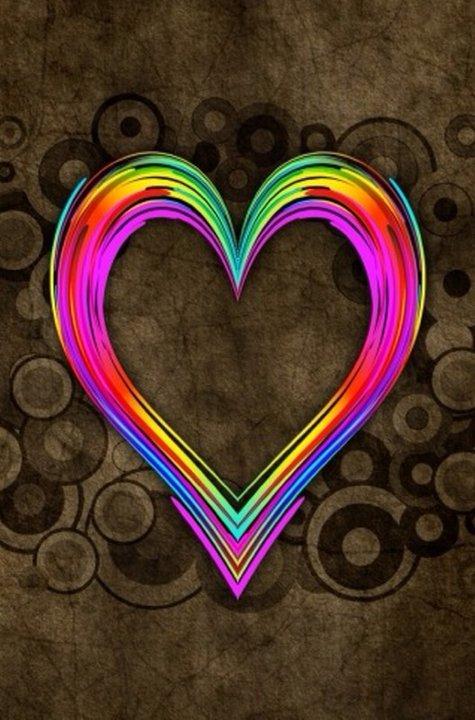 eccfebaefdeefcc-rainbow-heart-valentines-hearts-wallpaper-wp3001237
