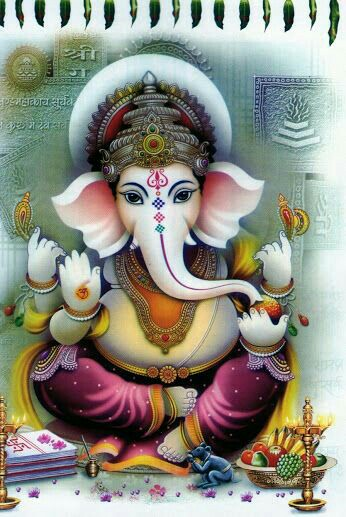 ecdceccdcaf-shree-ganesh-lord-ganesha-wallpaper-wp3605274