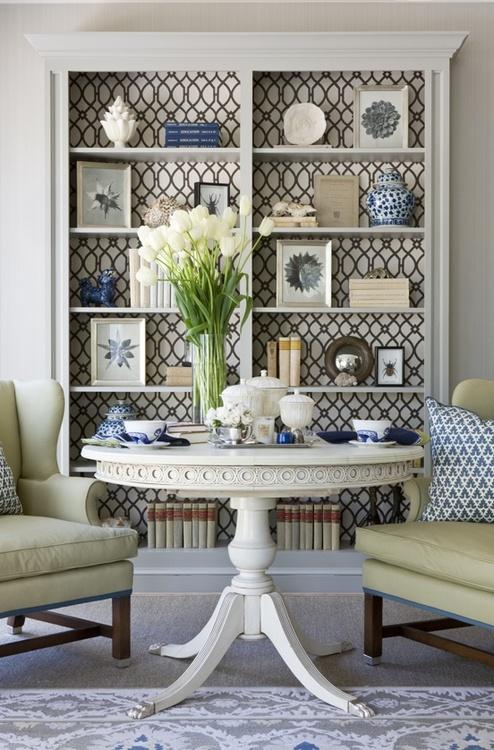 ed-bookshelves-wallpaper-wp52012596