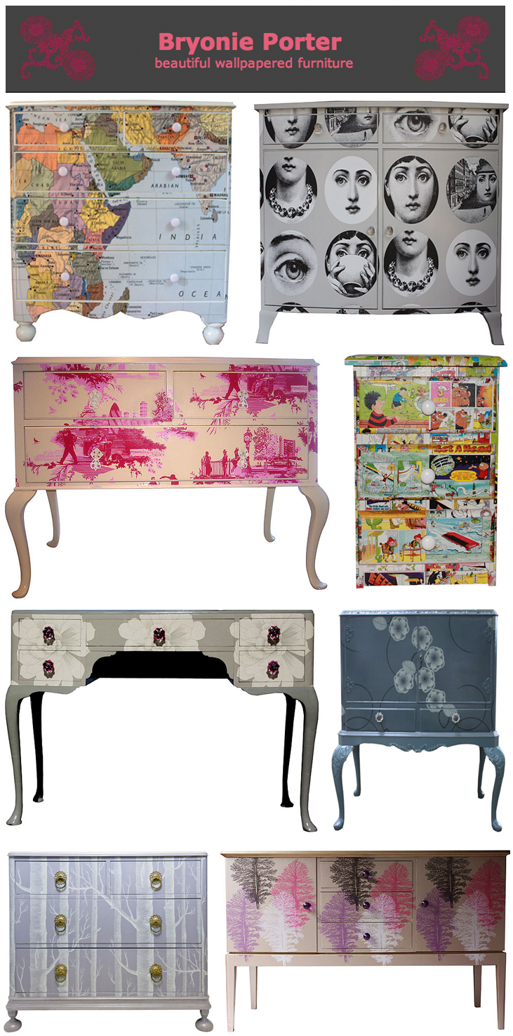 ed-furniture-Decorate-ed-Furniture-Inspired-by-Bryonie-Porter-wallpaper-wp52012597