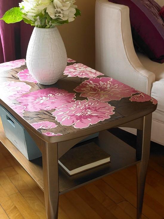 ed-furniture-by-antonia-wallpaper-wp52012598