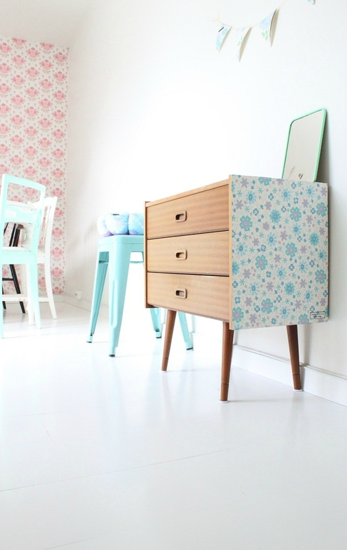 ed-furniture-clever-kids-decor-wallpaper-wp52012600