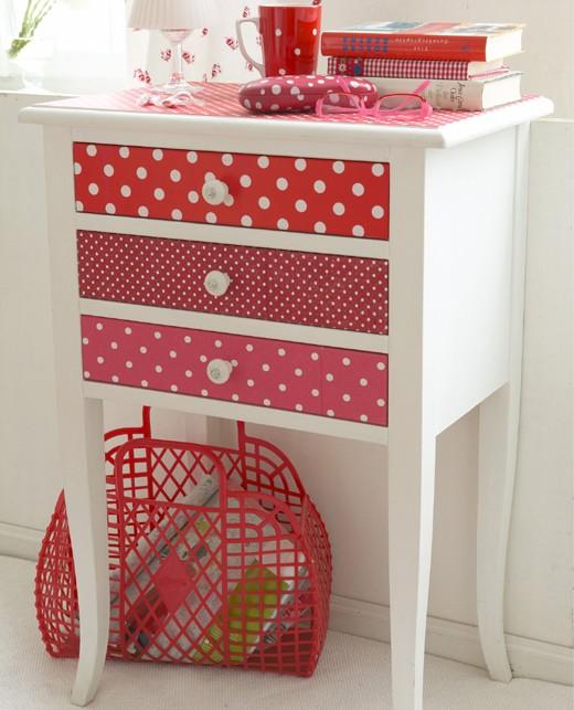 ed-furniture-ideas-Google-Search-wallpaper-wp52012599