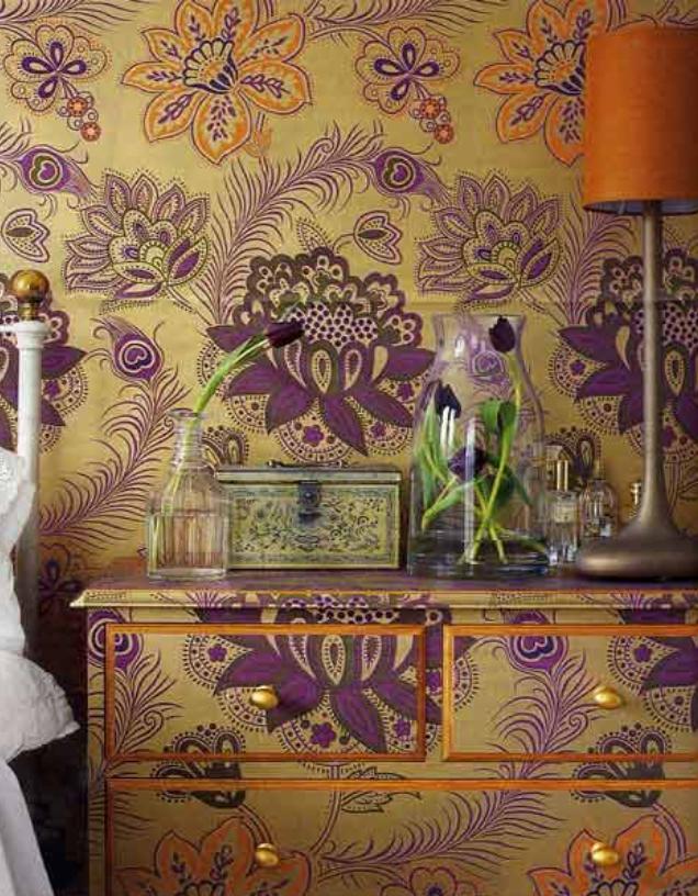 ed-furniture-wallpaper-wp52012601
